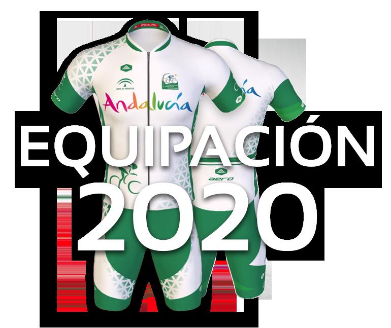 Federación 2020 Imagen