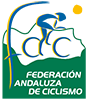federacion_andaluza_ciclismo